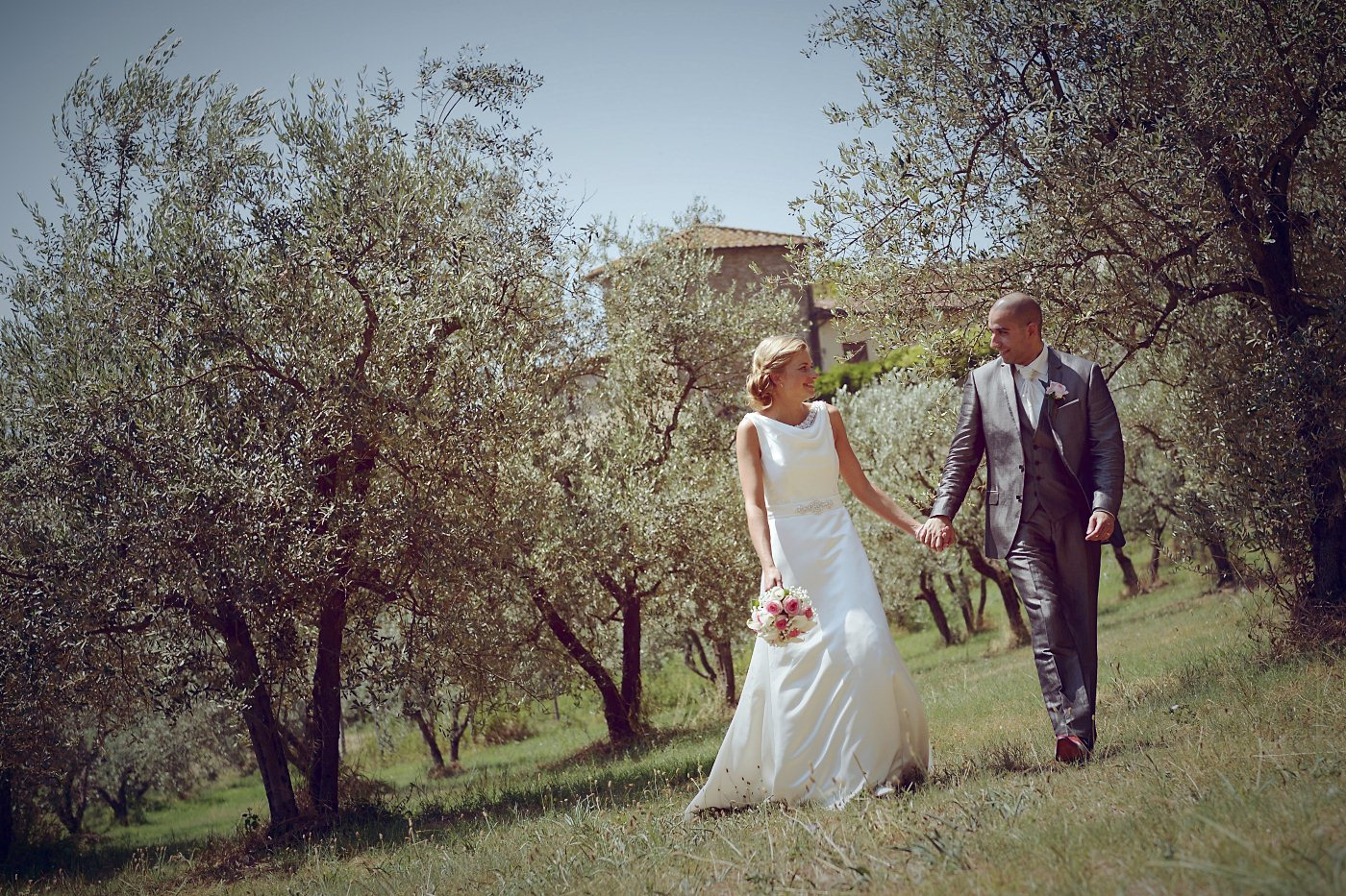 wedding photographer artimino_19.jpg