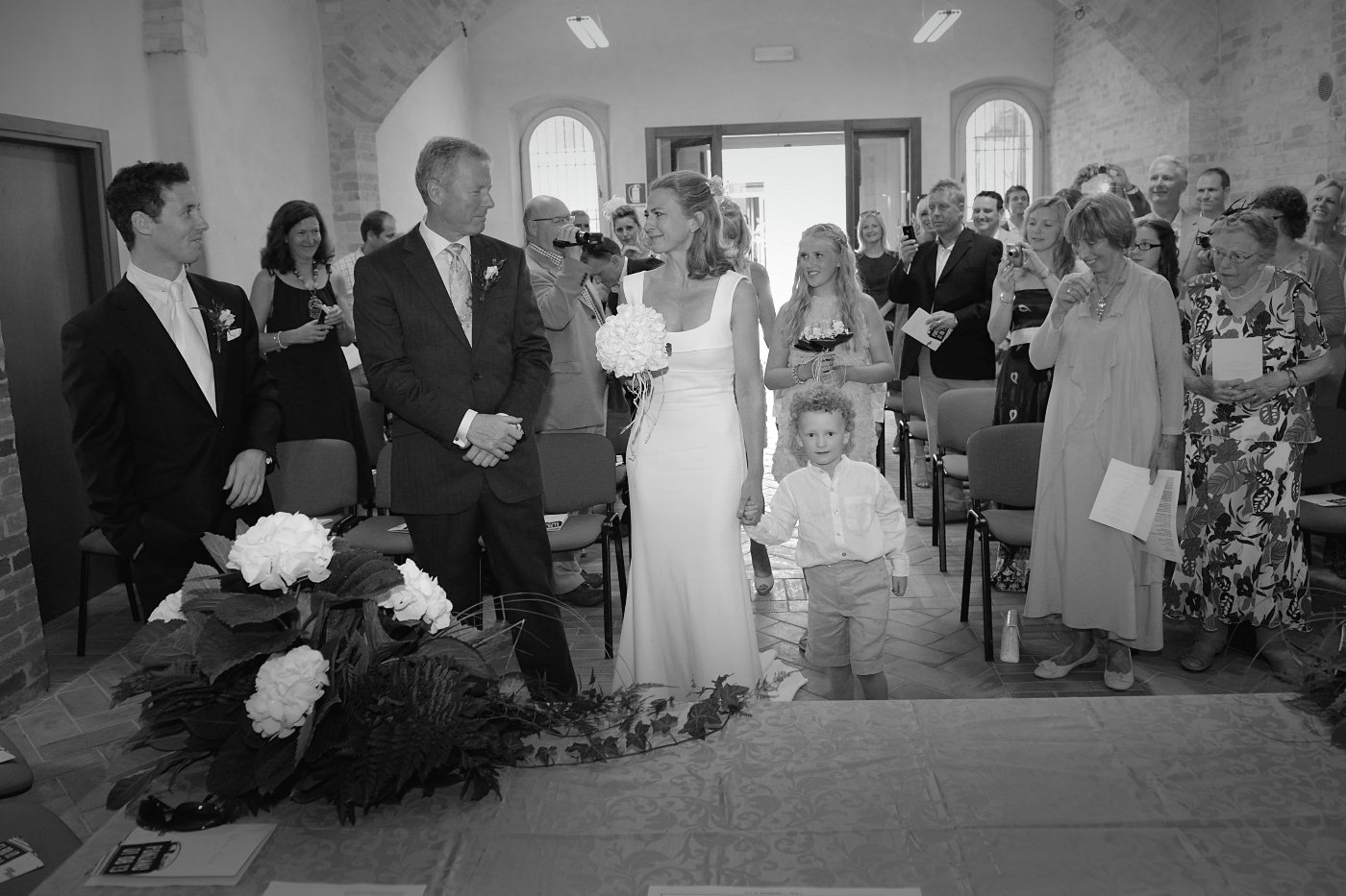 wedding photographer marche_05.jpg