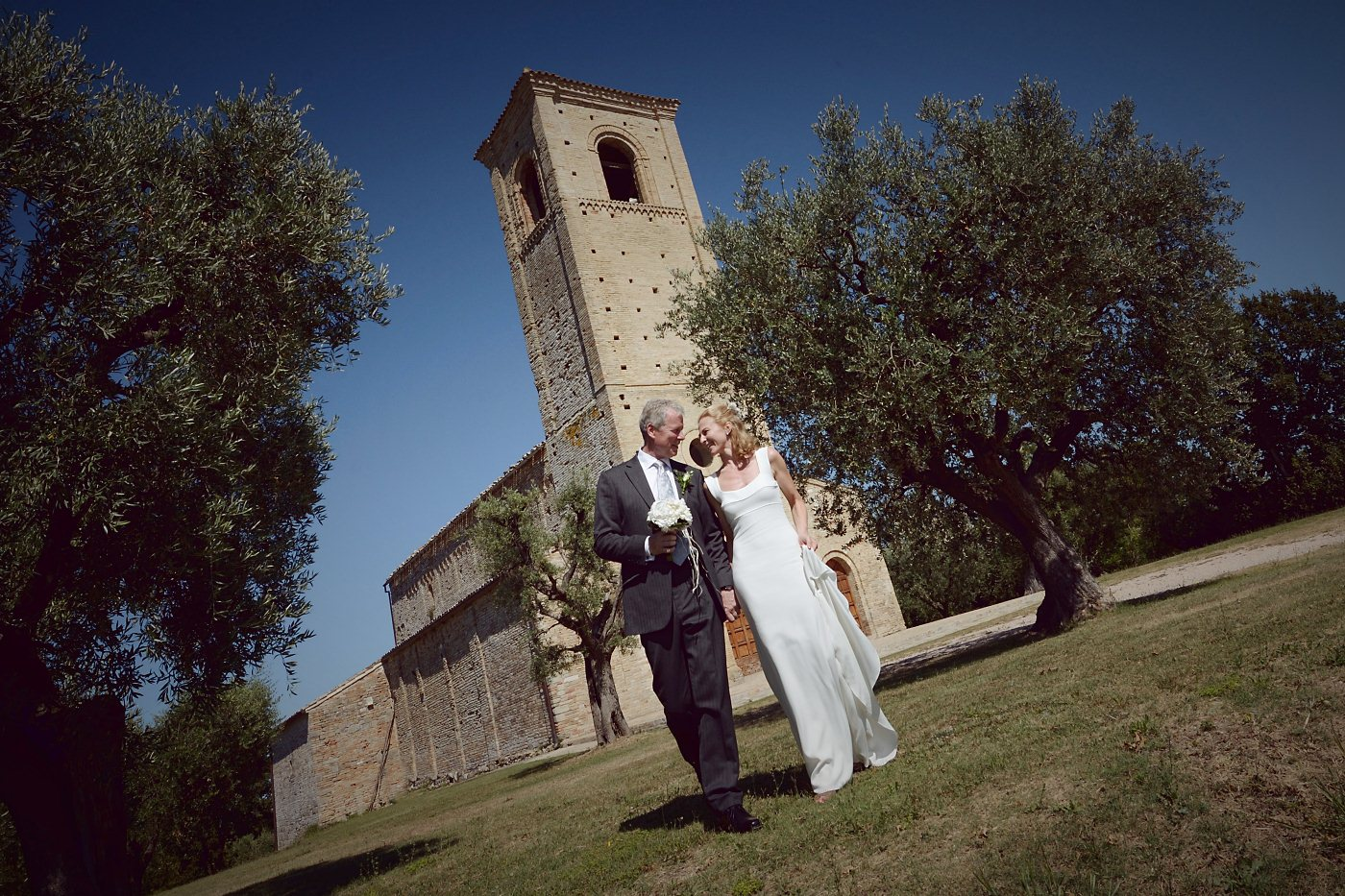 wedding photographer marche_14.jpg
