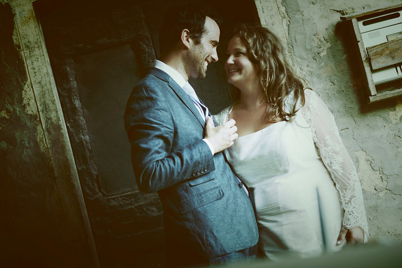 wedding photographer tuscany_17.jpg