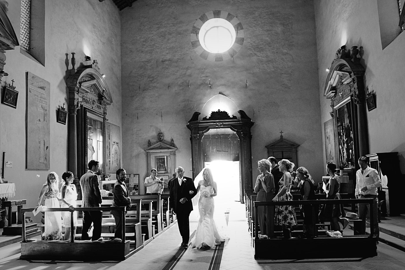 wedding photographer cortona_04.jpg