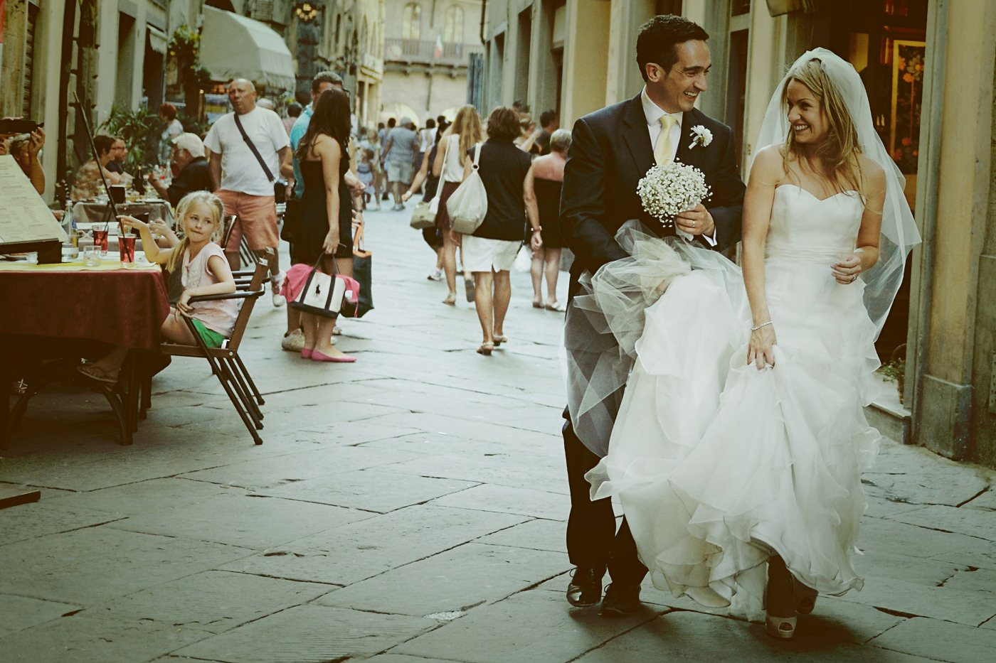 wedding photographer cortona_13.jpg