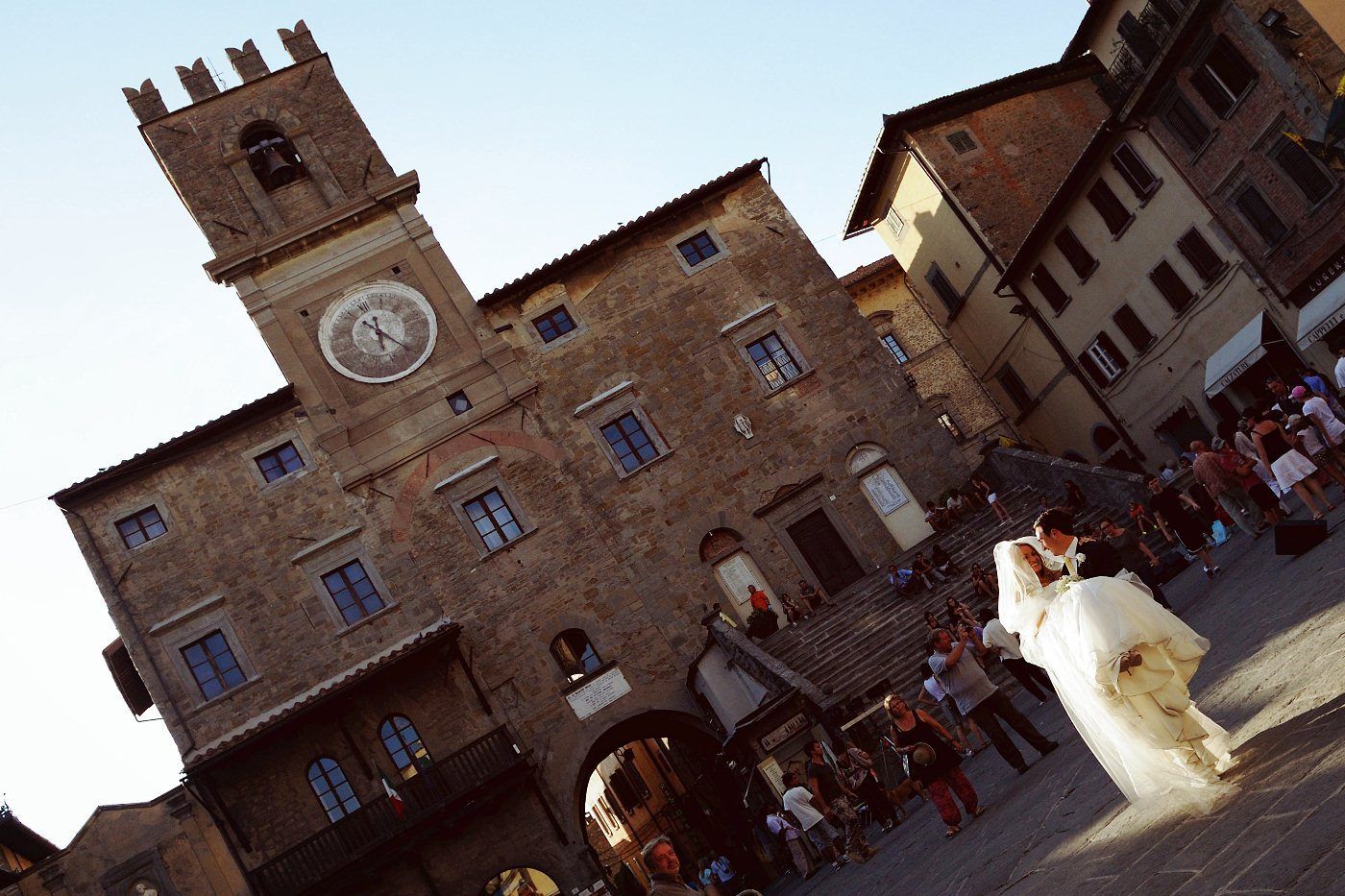 wedding photographer cortona_14.jpg