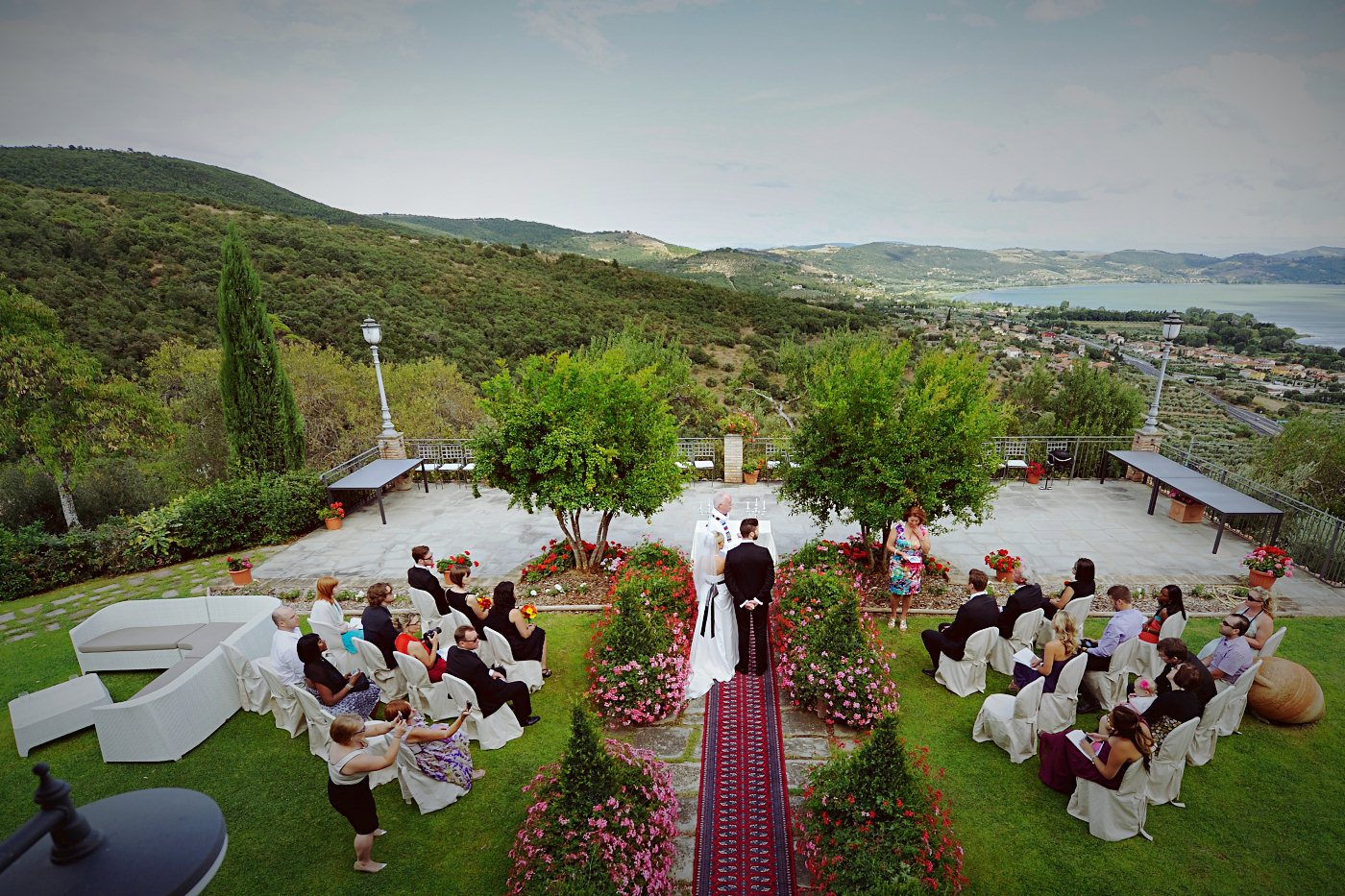 wedding photographer lake trasimeno_07.jpg