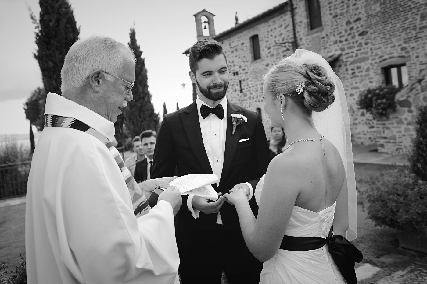 wedding photographer lake trasimeno_08.jpg