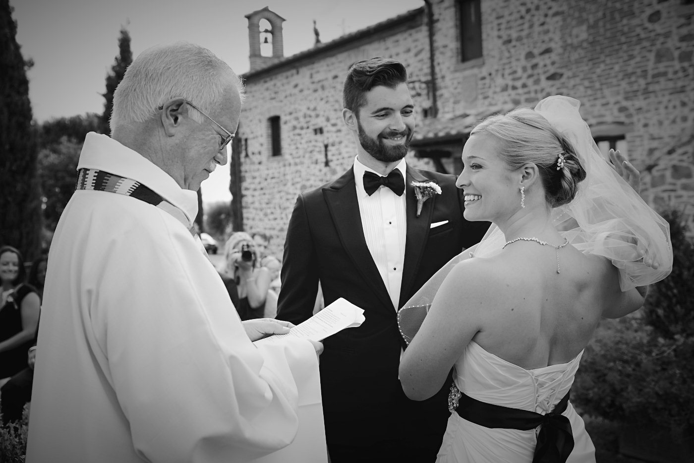 wedding photographer lake trasimeno_11.jpg