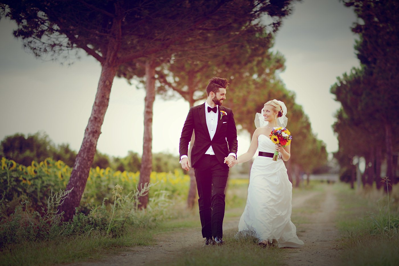 wedding photographer lake trasimeno_14.jpg