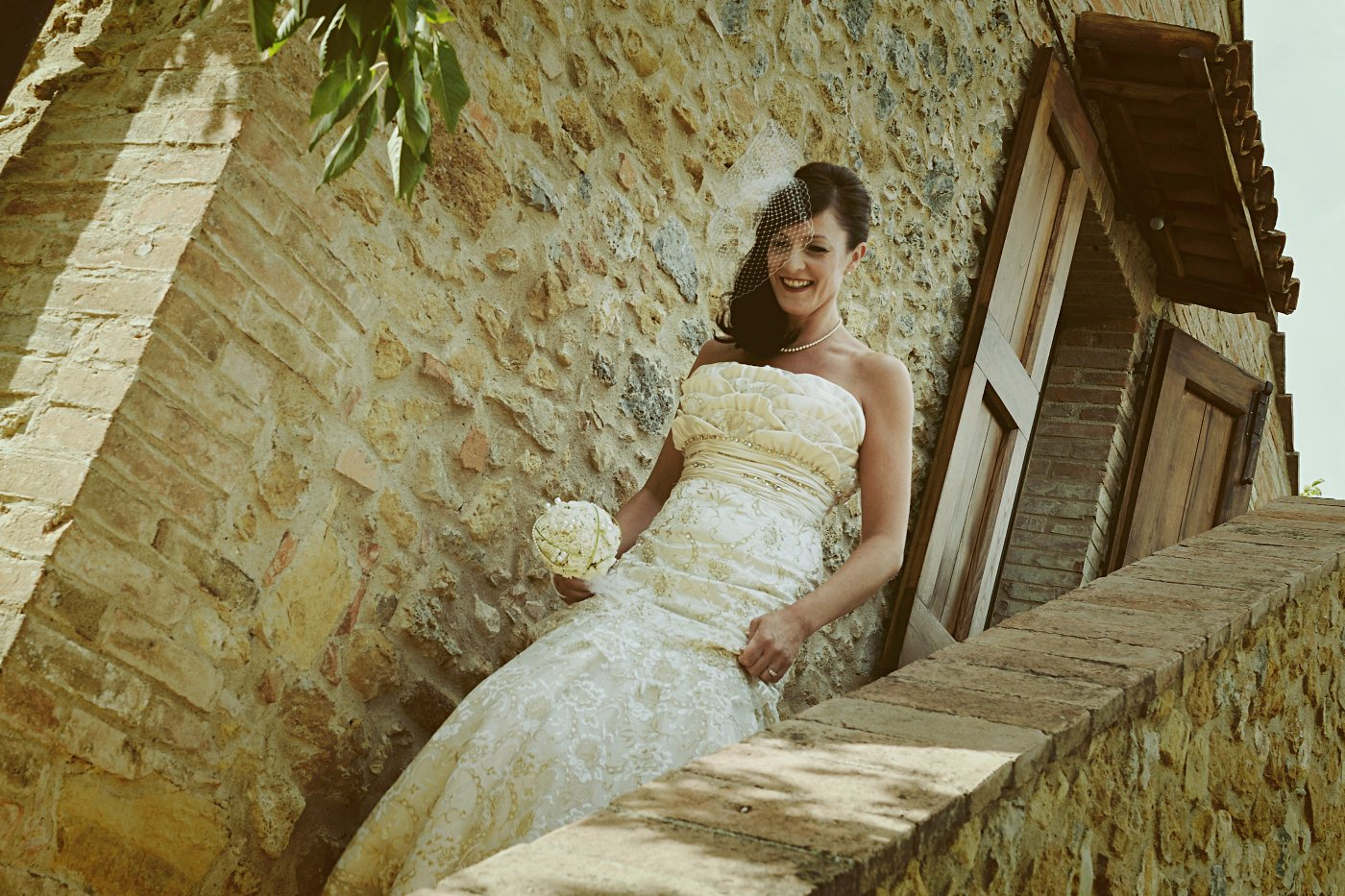 wedding photographer certaldo alto_03.jpg