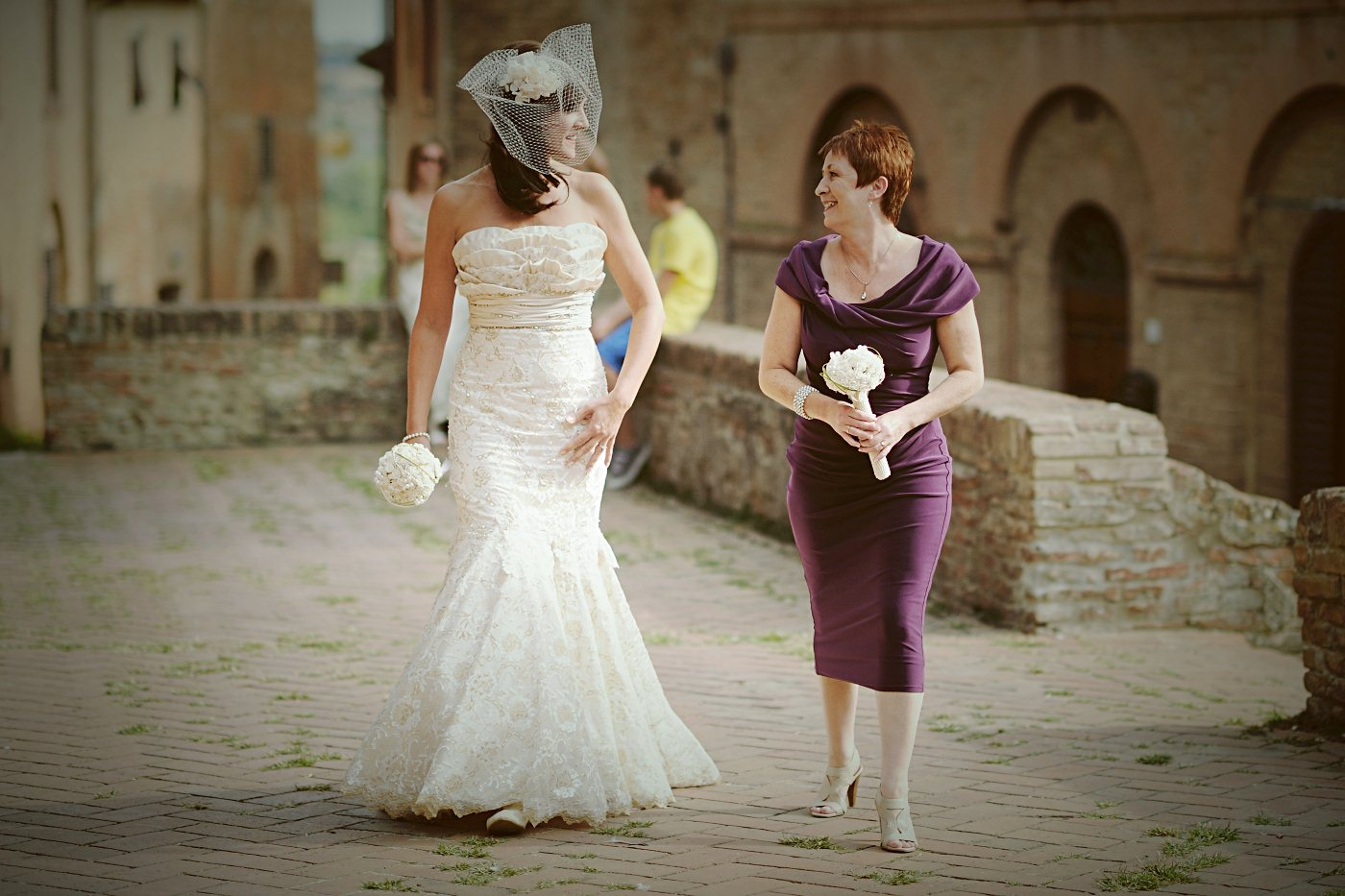 wedding photographer certaldo alto_04.jpg