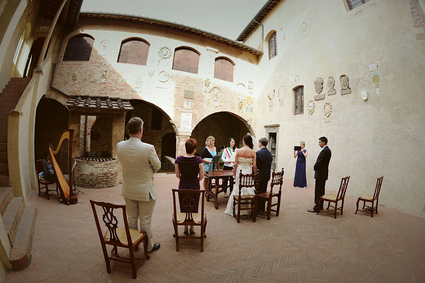 wedding photographer certaldo alto_07.jpg
