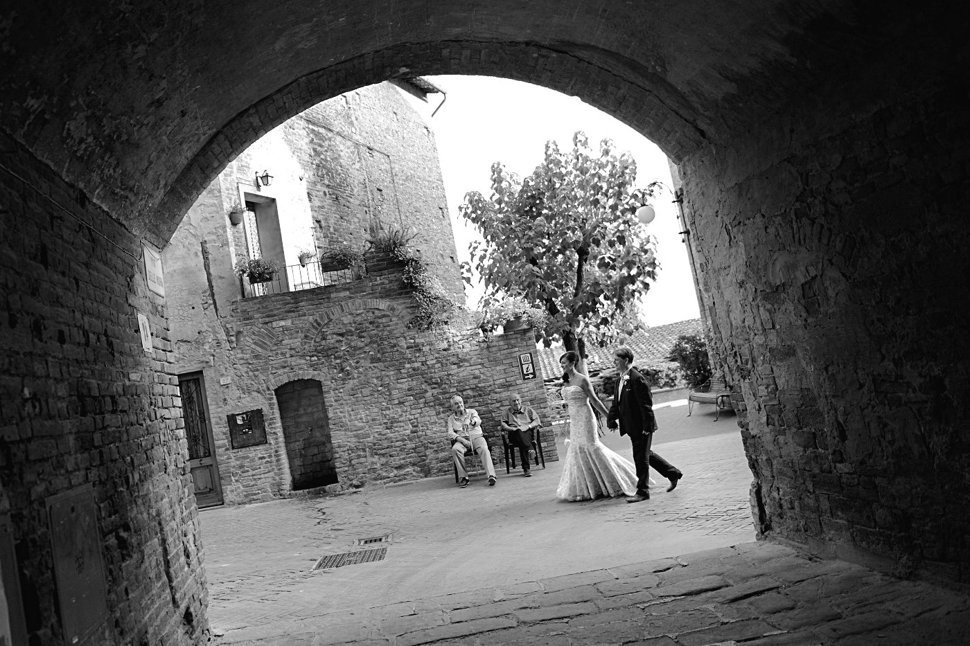 wedding photographer certaldo alto_19.jpg