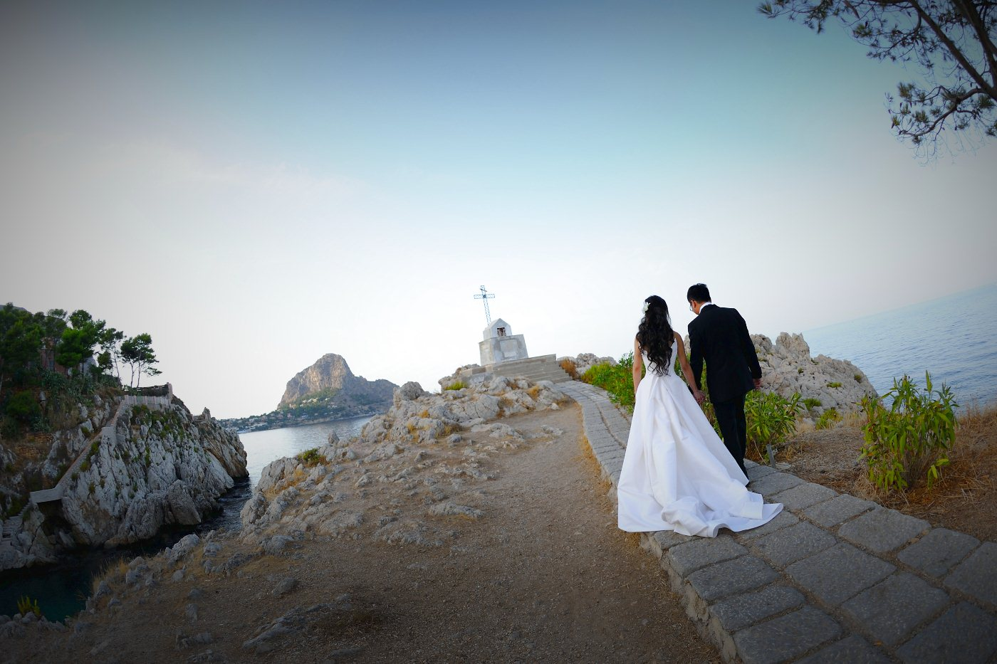 wedding photographer sicily_01.jpg