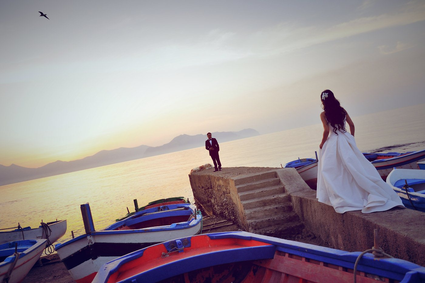 wedding photographer sicily_04.jpg