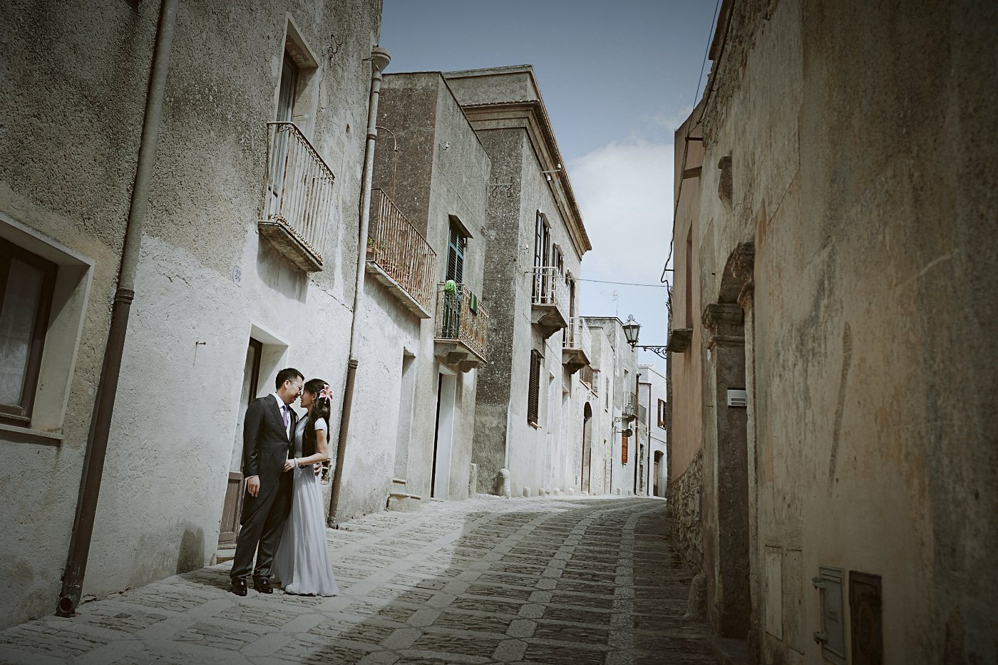 wedding photographer sicily_06.jpg