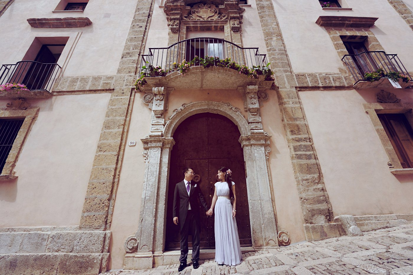 wedding photographer sicily_07.jpg