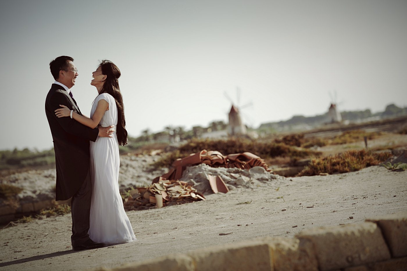 wedding photographer sicily_09.jpg