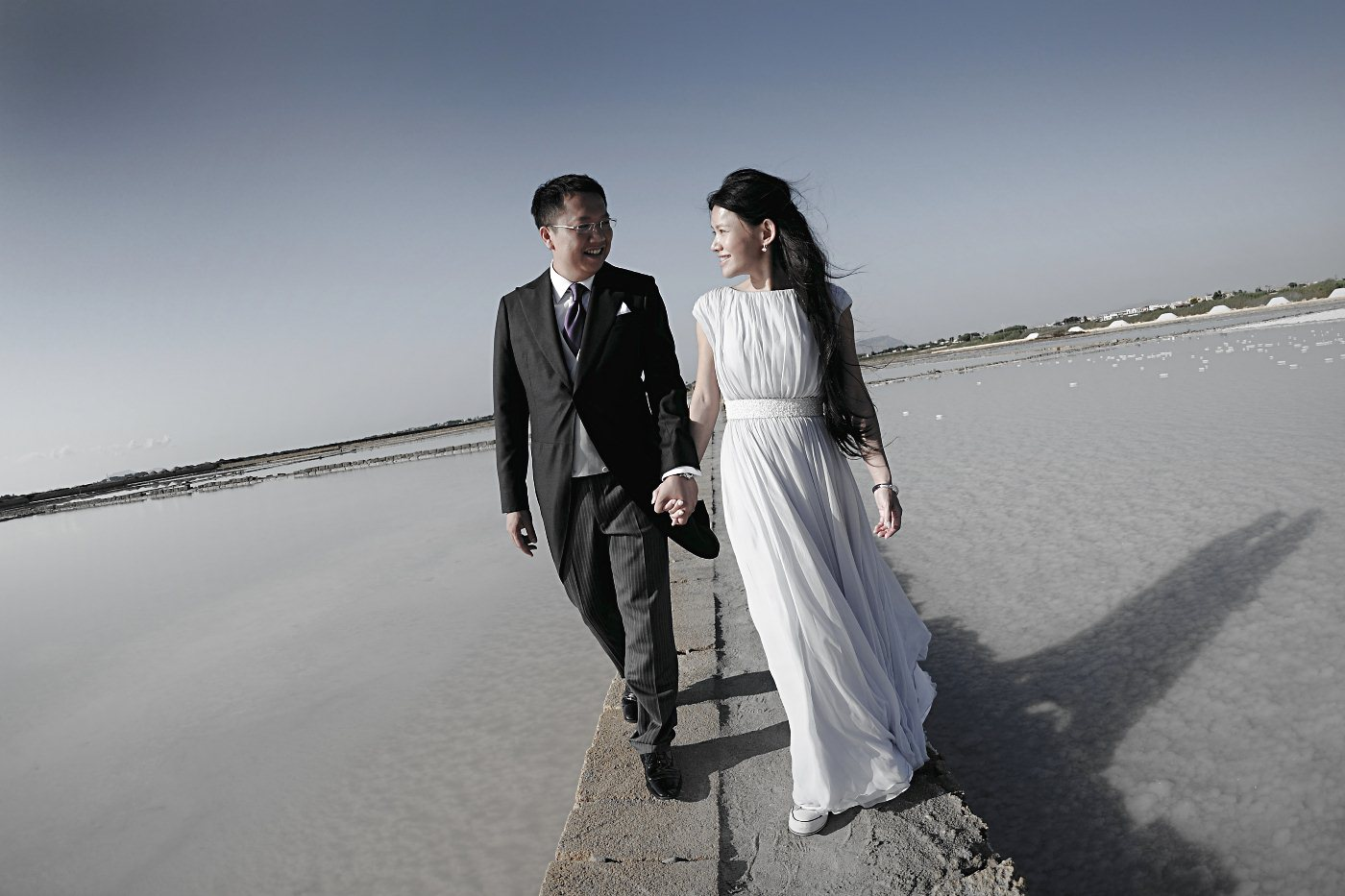 wedding photographer sicily_12.jpg