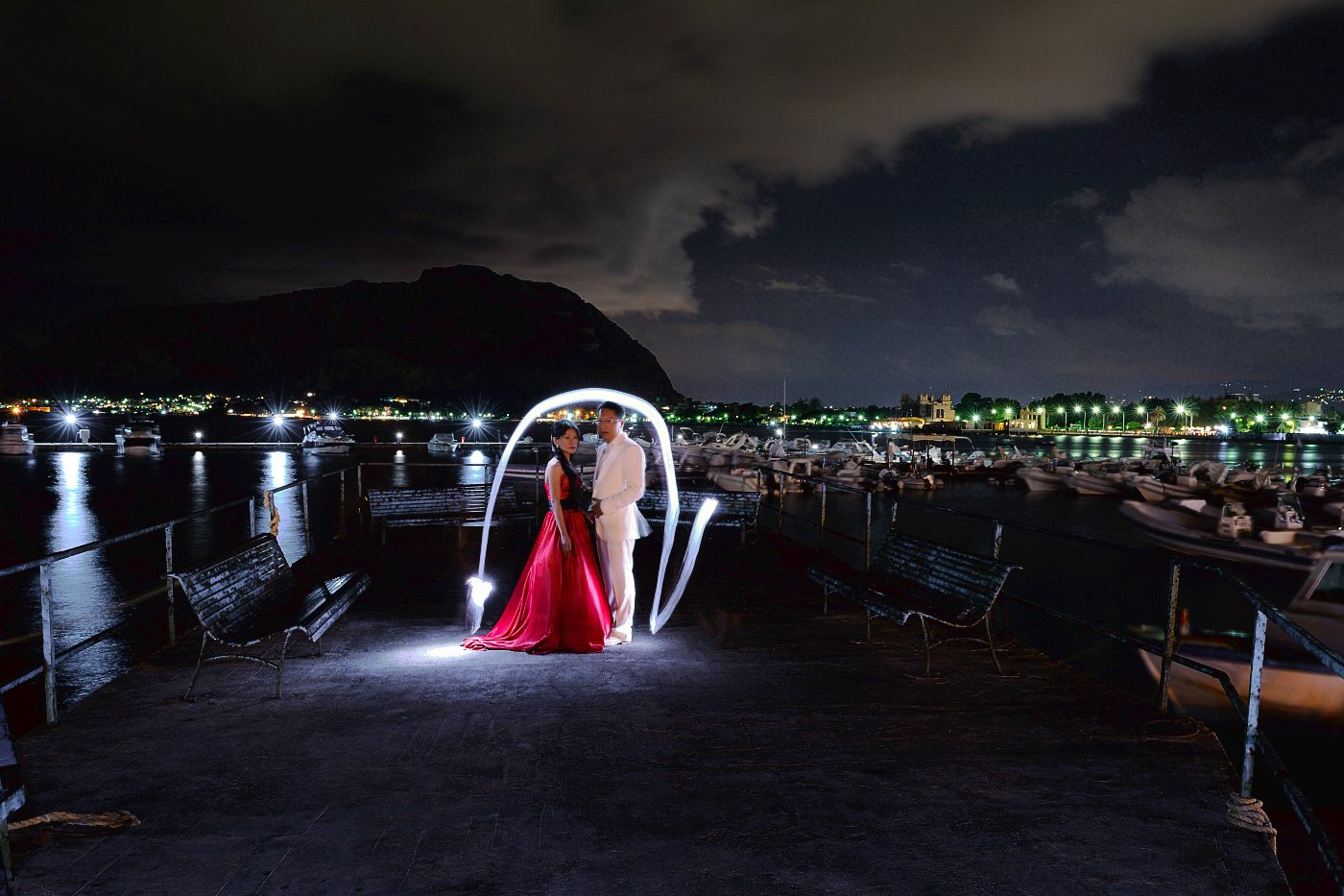wedding photographer sicily_14.jpg