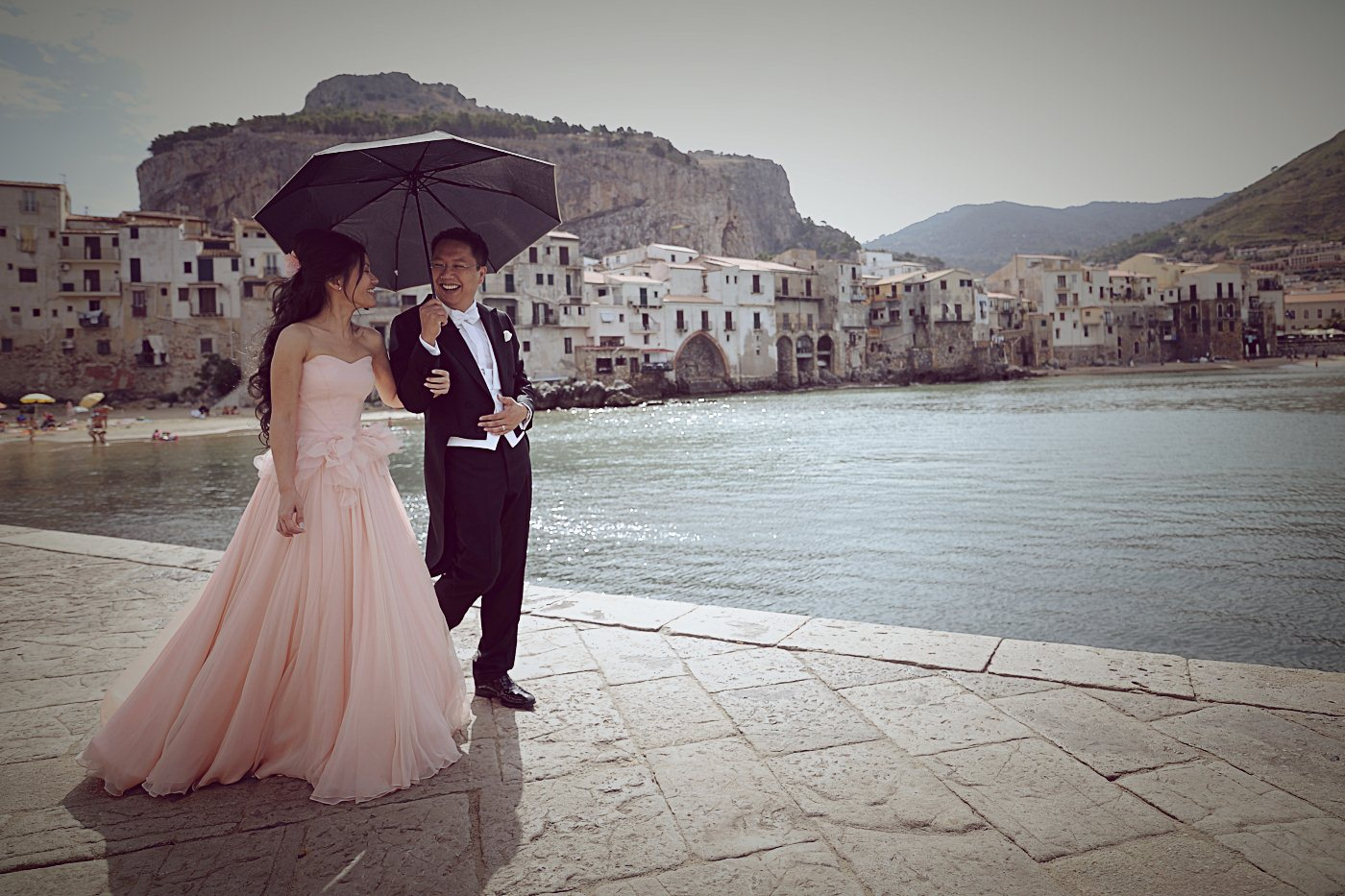 wedding photographer sicily_18.jpg