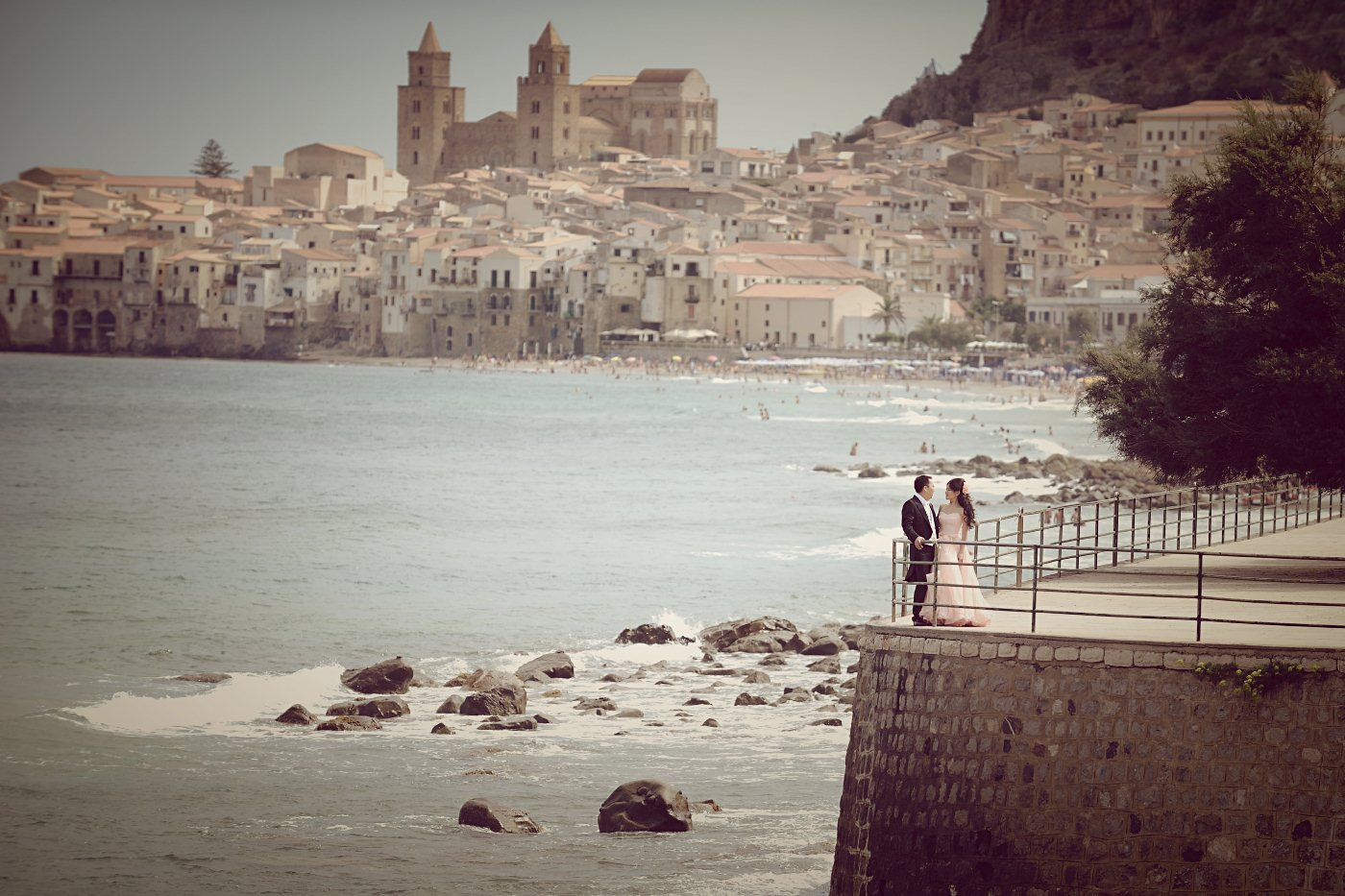 wedding photographer sicily_20.jpg