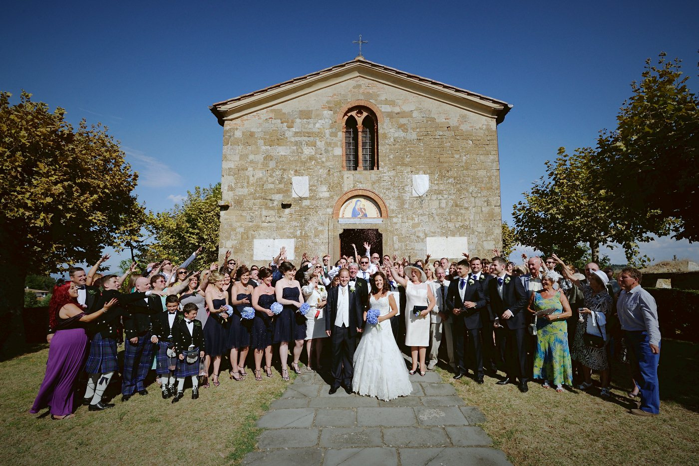 wedding photographer pisa_11.jpg