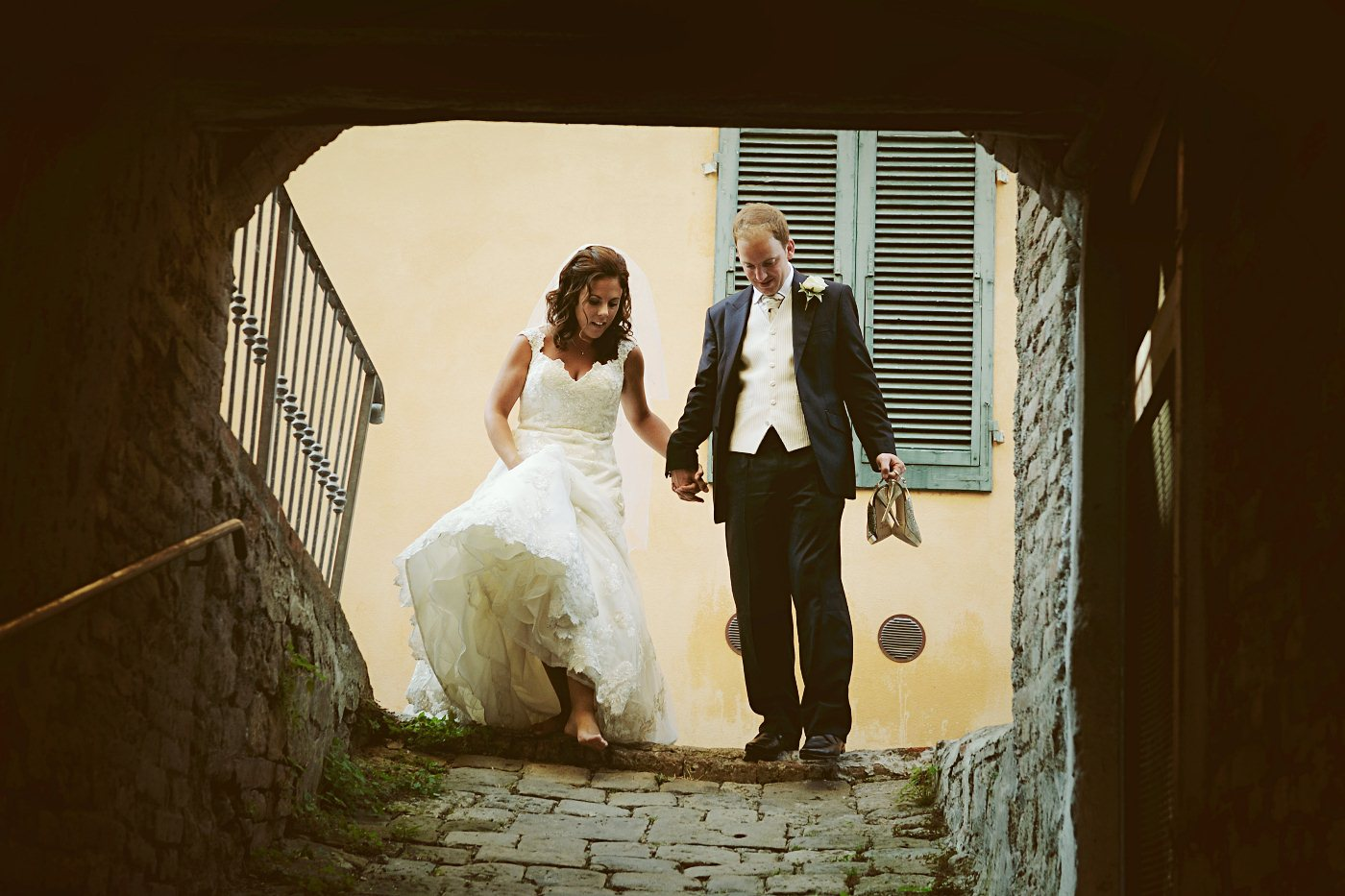 wedding photographer pisa_14.jpg