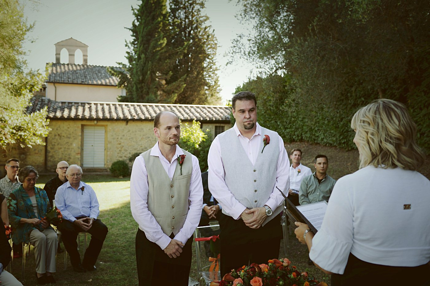 gay wedding photographer tuscany_03.jpg