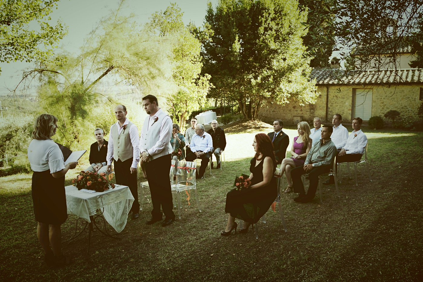 gay wedding photographer tuscany_04.jpg