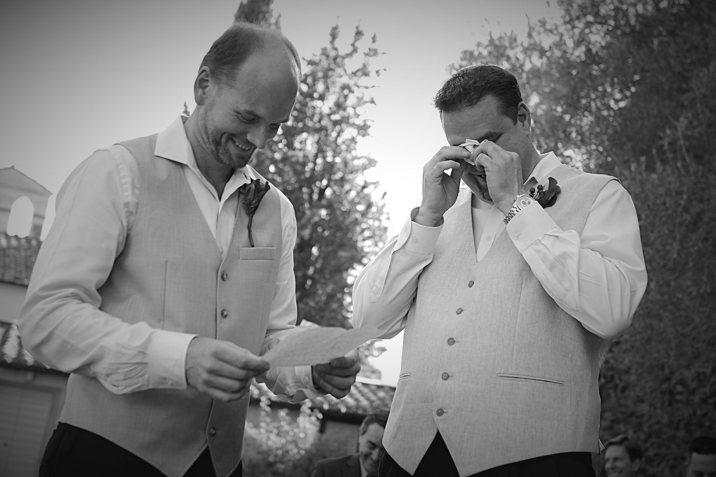 gay wedding photographer tuscany_05.jpg