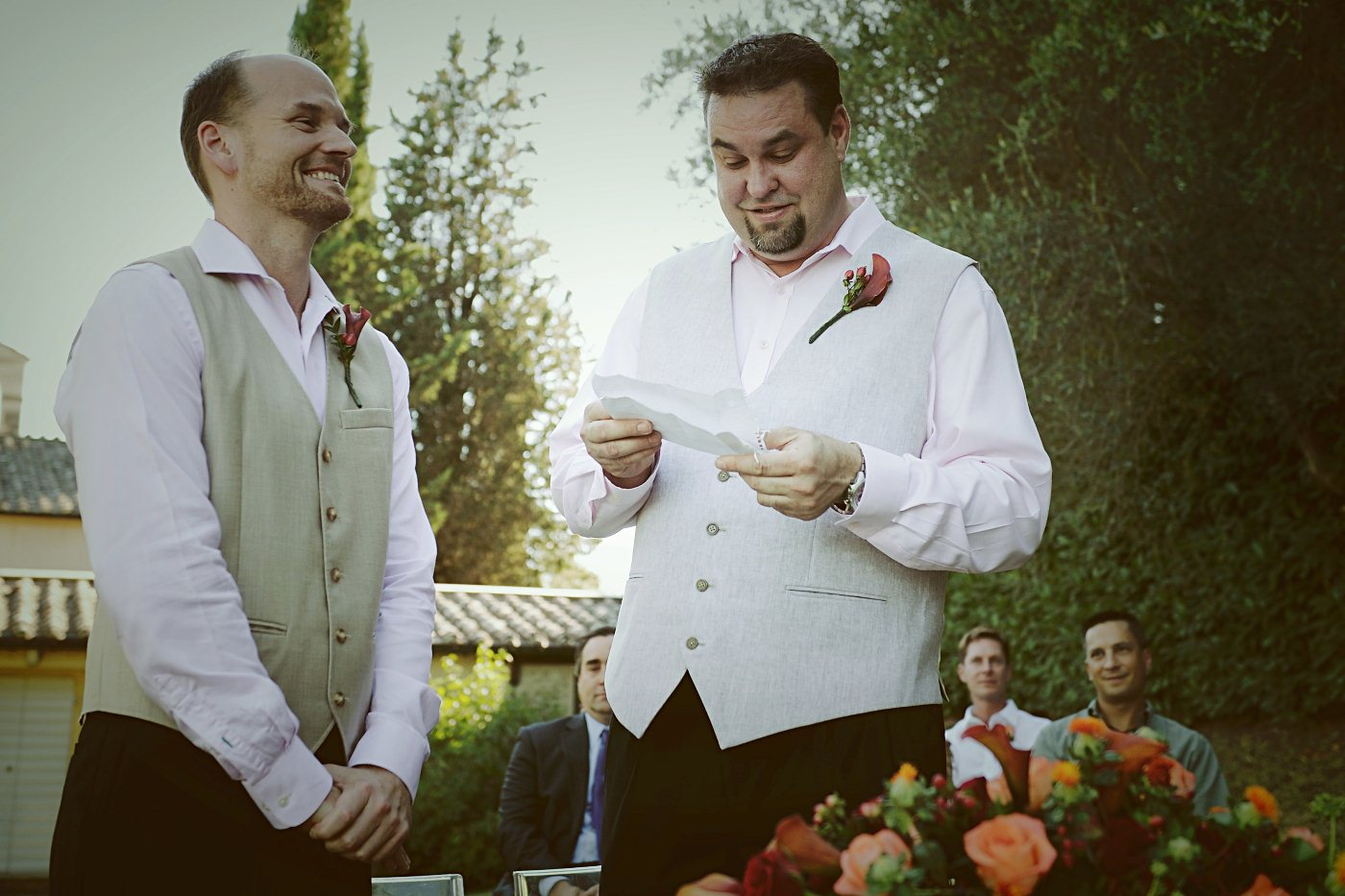 gay wedding photographer tuscany_06.jpg