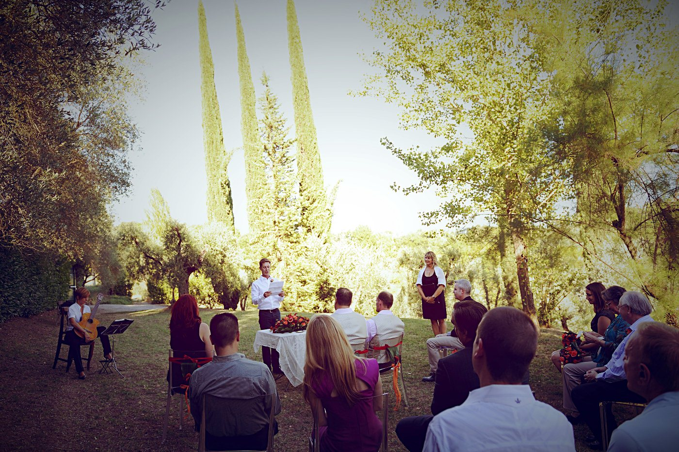 gay wedding photographer tuscany_07.jpg