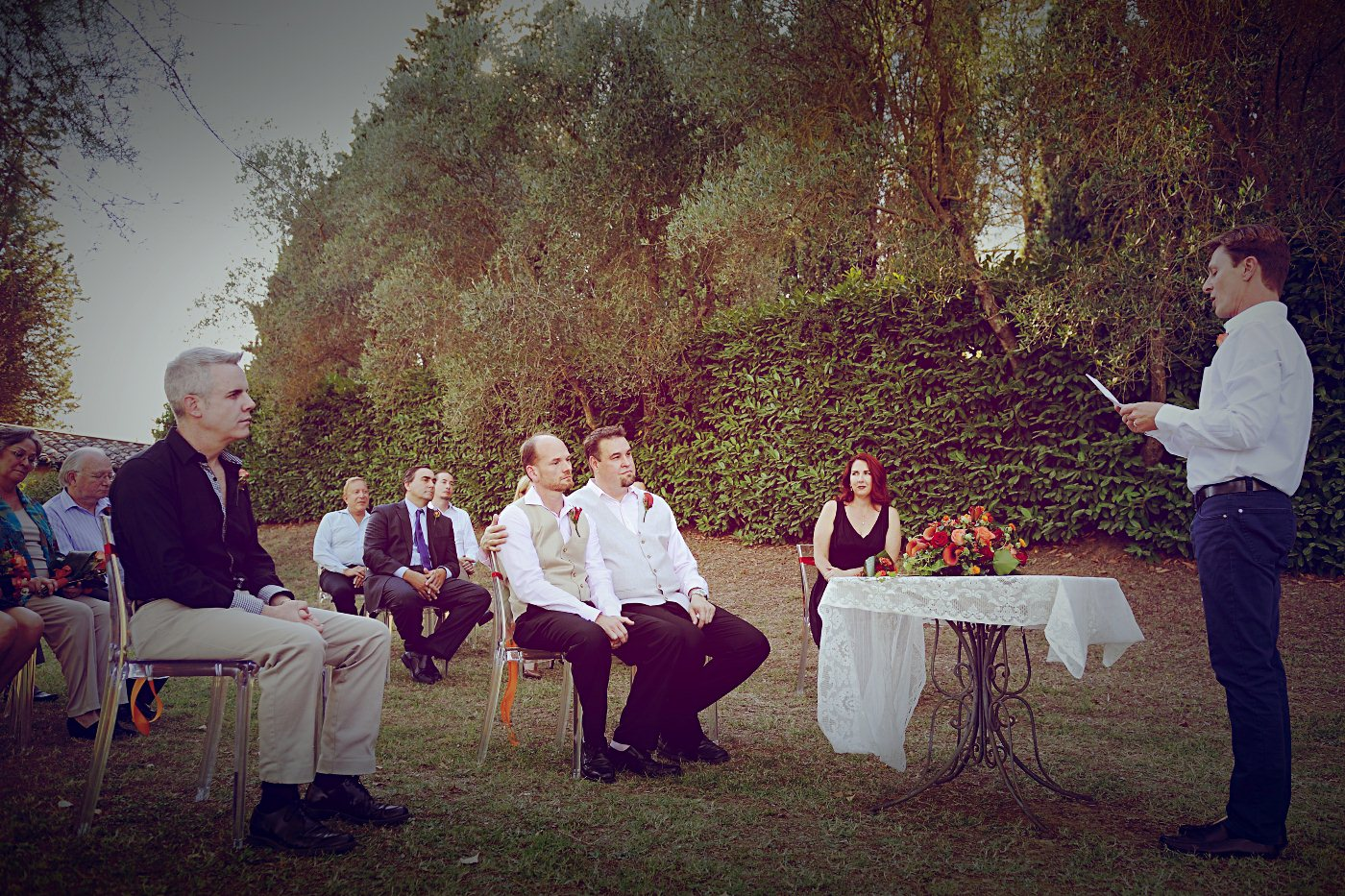 gay wedding photographer tuscany_08.jpg