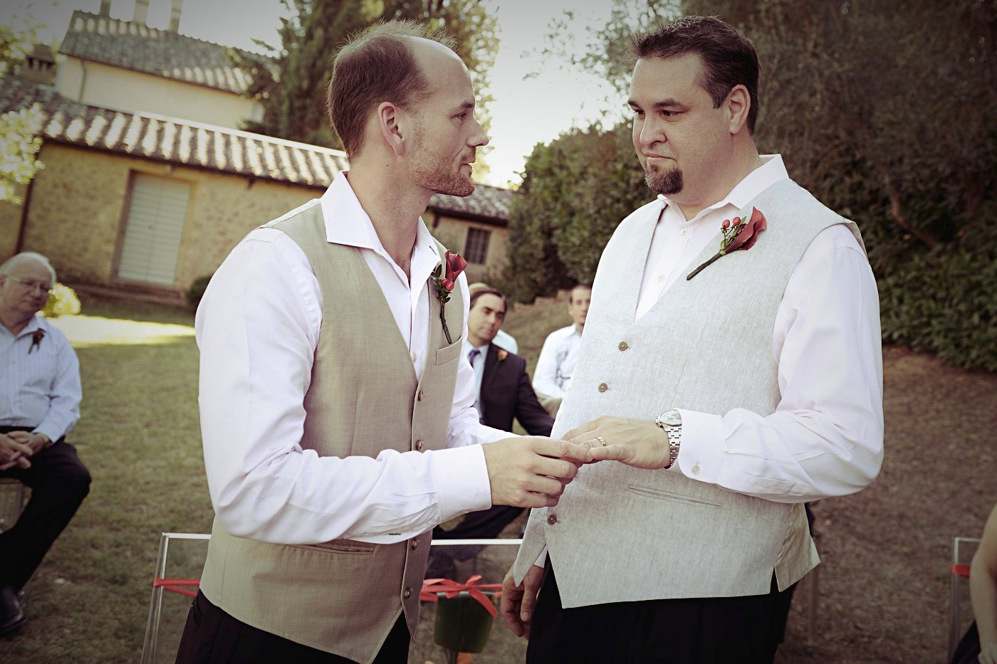 gay wedding photographer tuscany_09.jpg