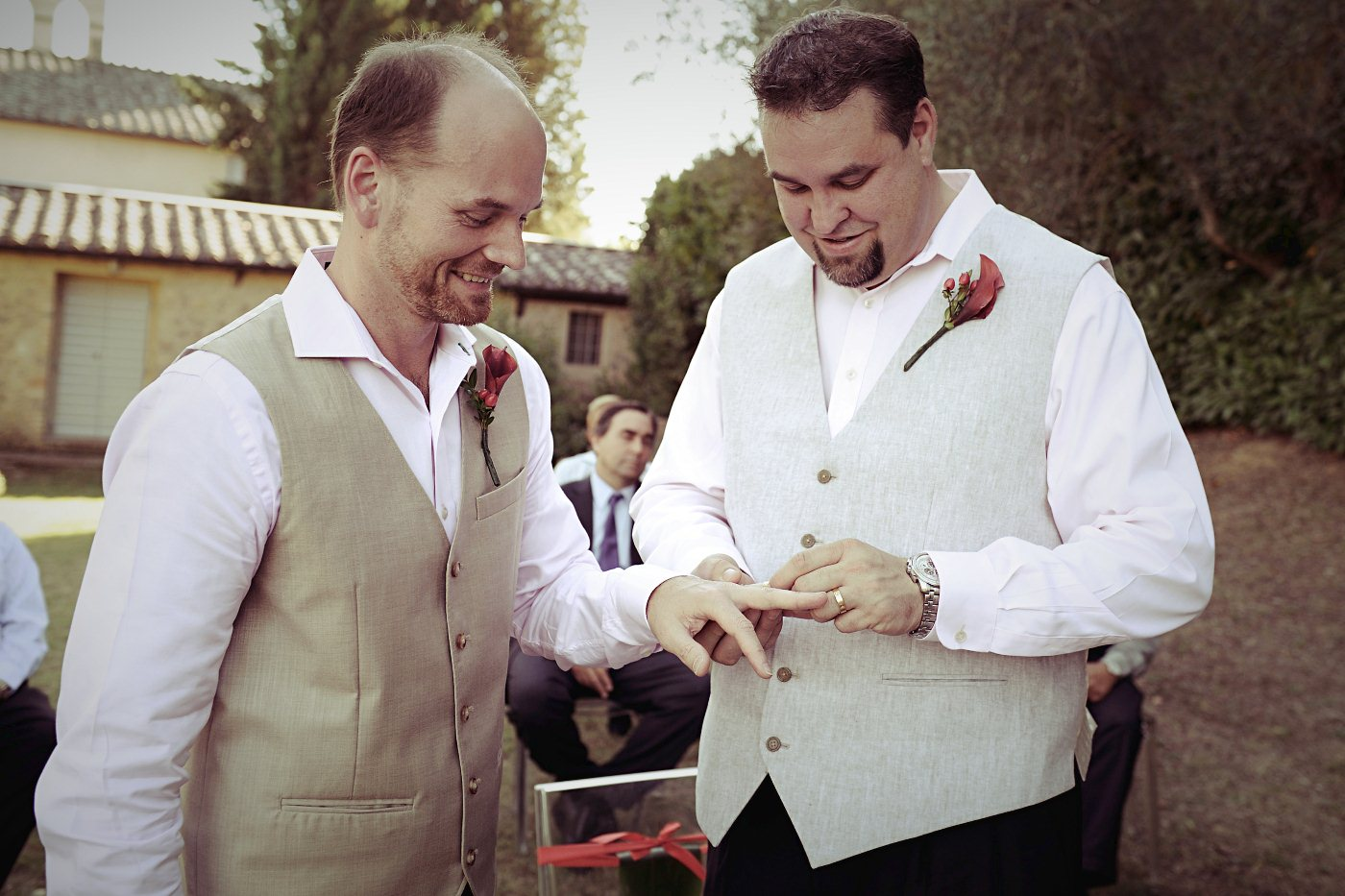 gay wedding photographer tuscany_10.jpg