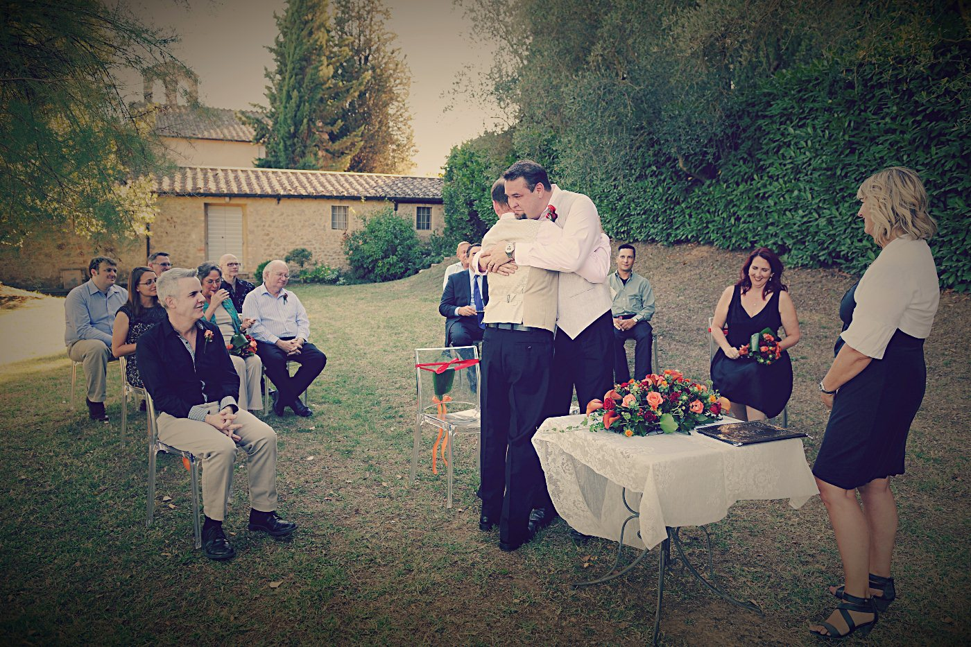 gay wedding photographer tuscany_11.jpg