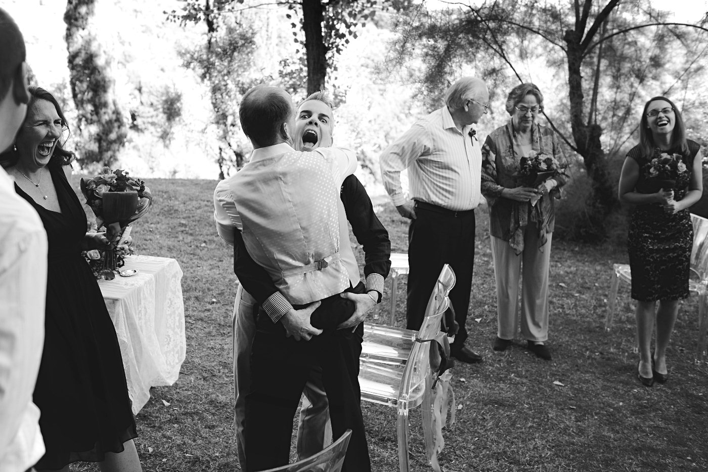 gay wedding photographer tuscany_13.jpg