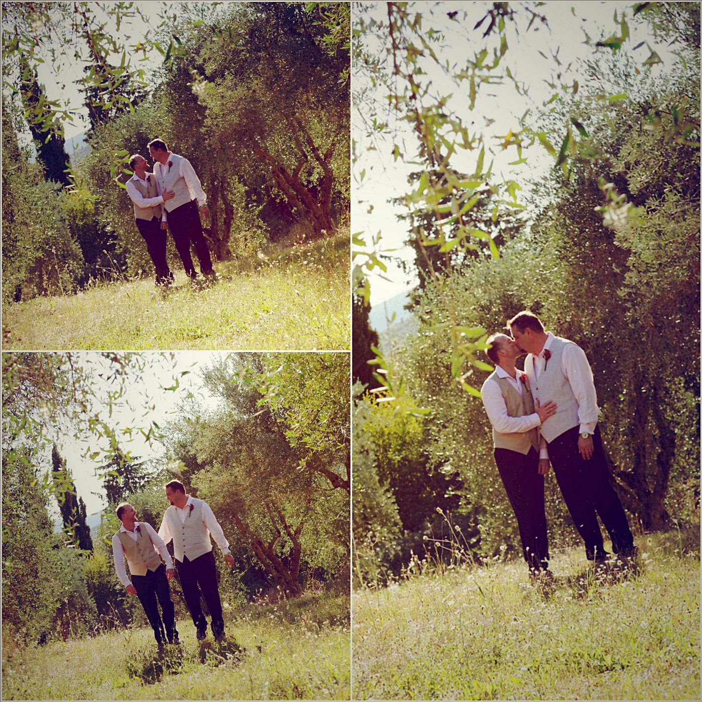 gay wedding photographer tuscany_15.jpg