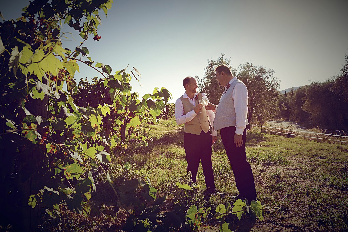 gay wedding photographer tuscany_16.jpg