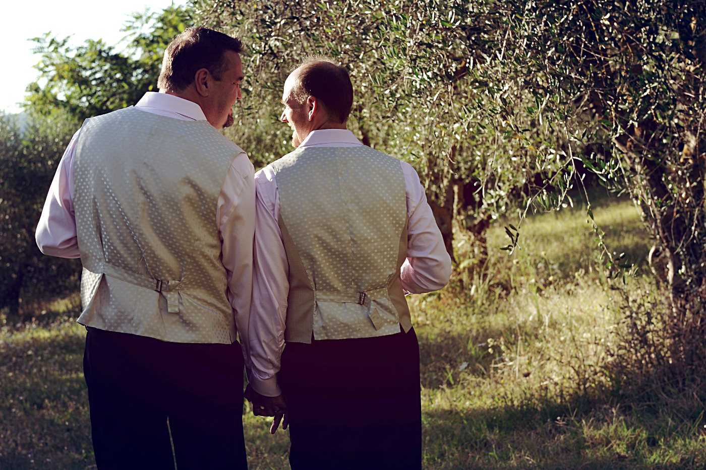 gay wedding photographer tuscany_17.jpg