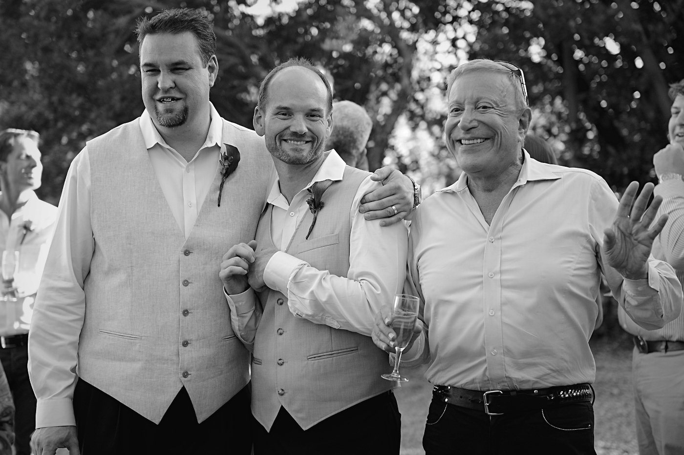 gay wedding photographer tuscany_20.jpg