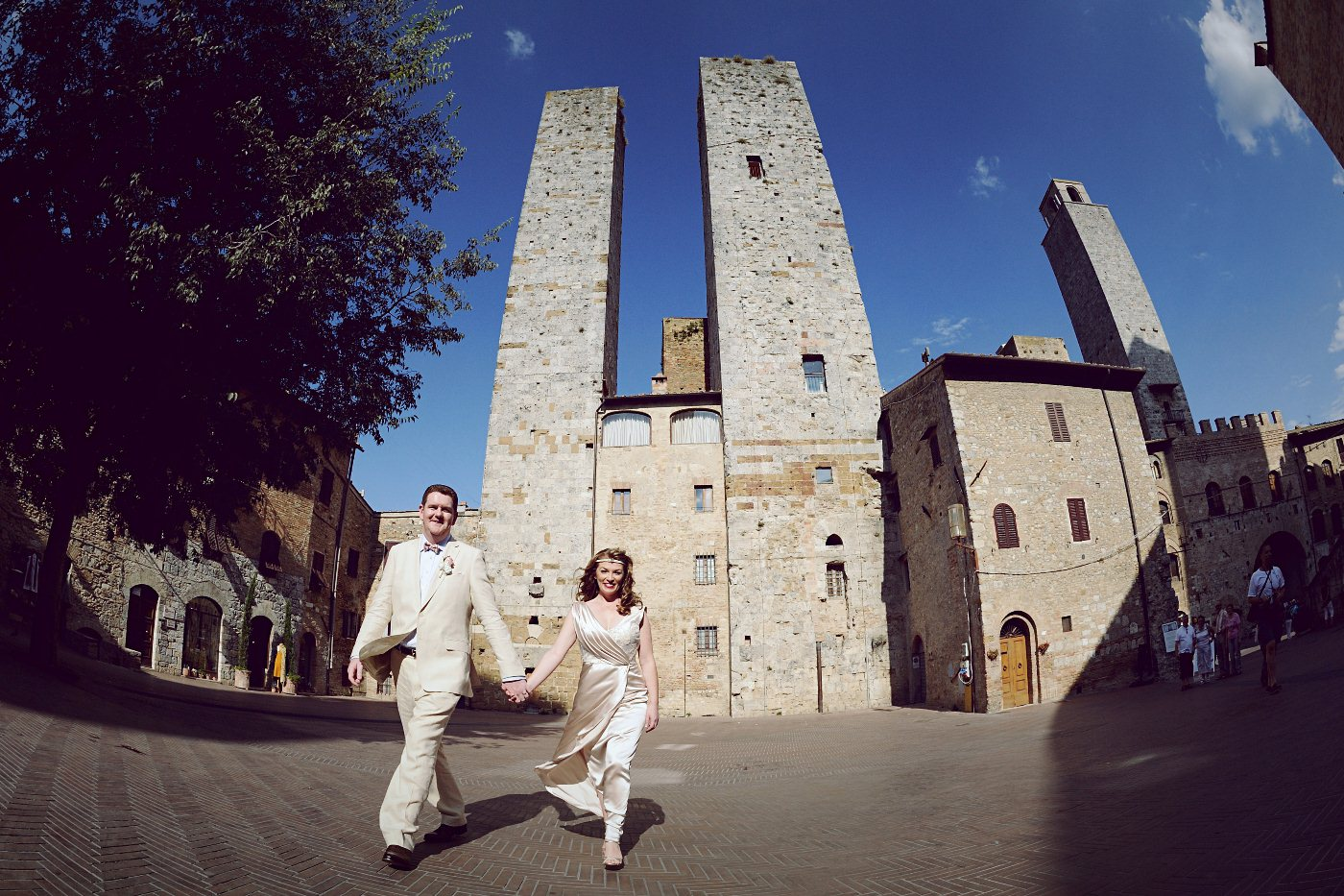 wedding photos san gimignano_11.jpg