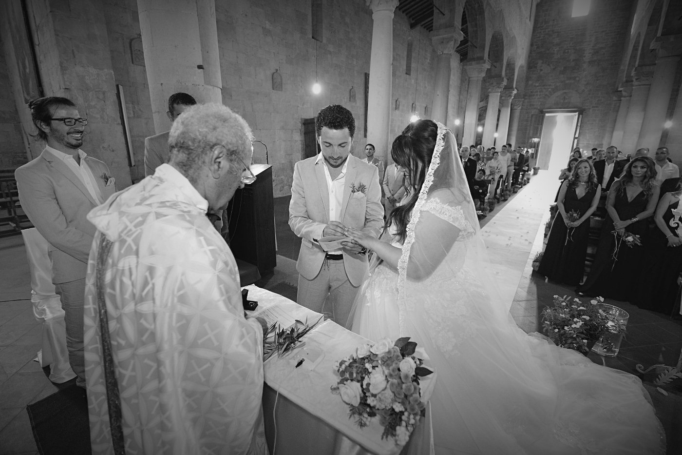 wedding photographer gambassi terme_04.jpg