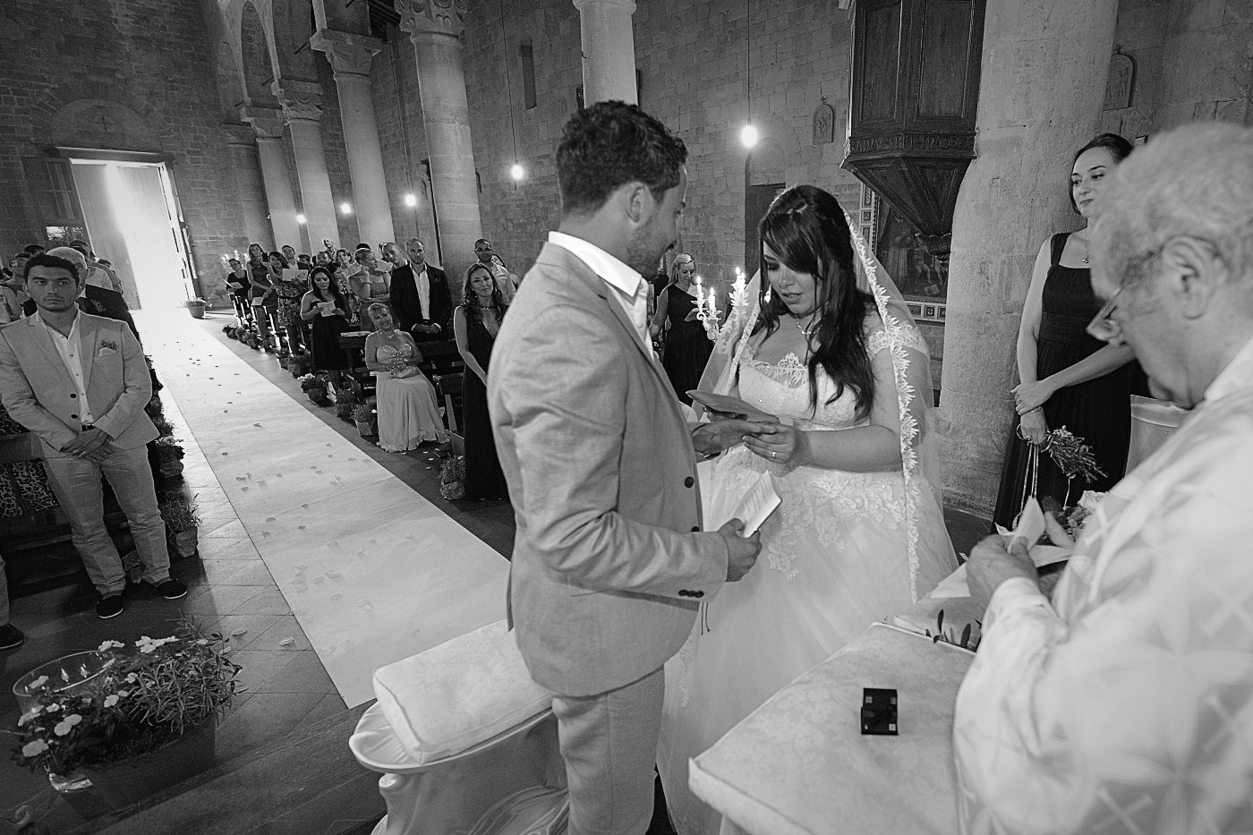 wedding photographer gambassi terme_05.jpg