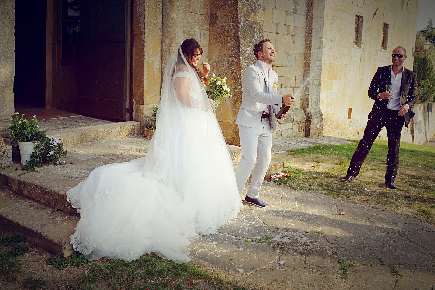 wedding photographer gambassi terme_09.jpg