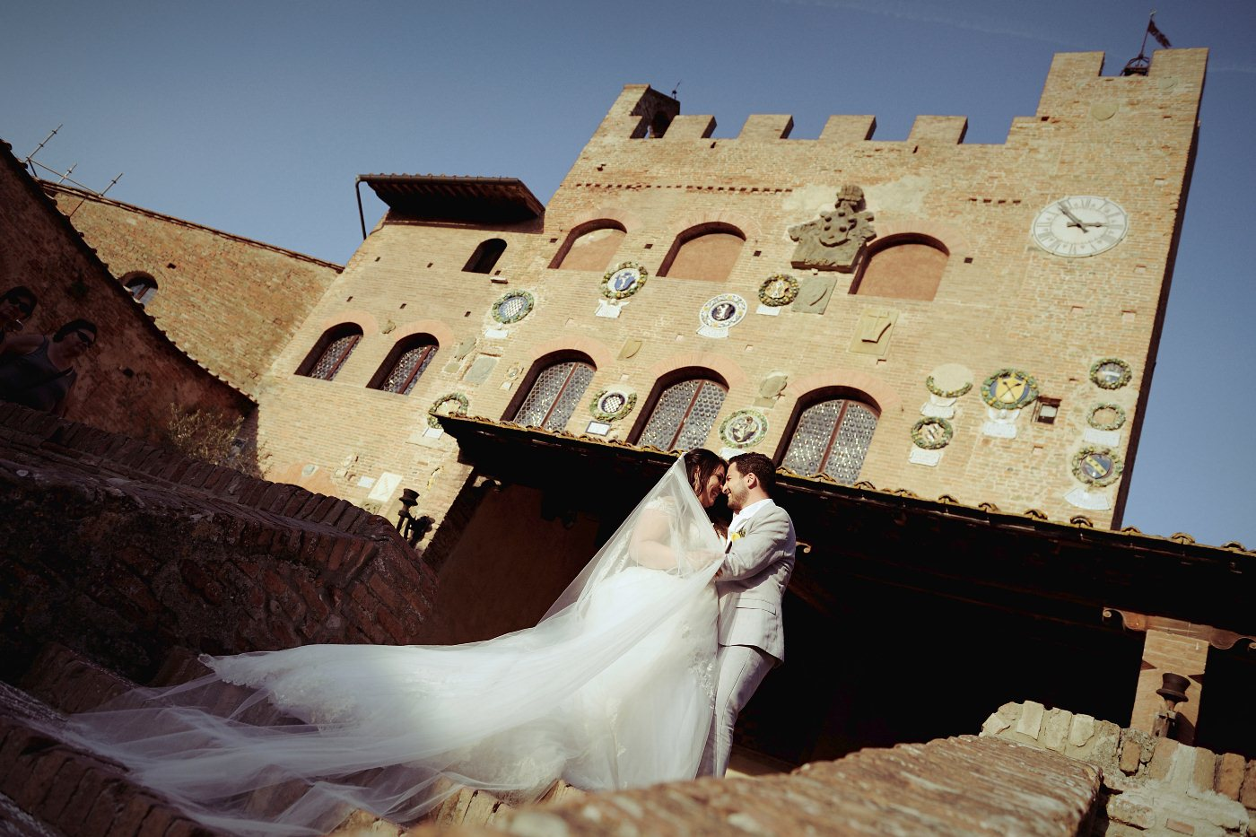 wedding photographer gambassi terme_13.jpg