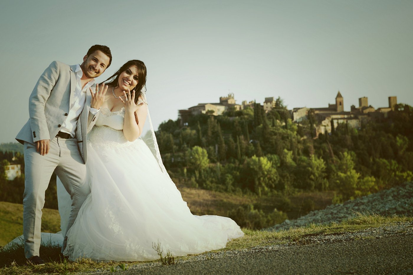 wedding photographer gambassi terme_15.jpg