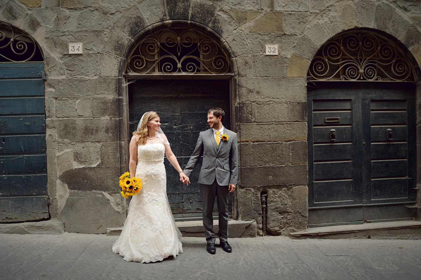 wedding photos cortona_14.jpg