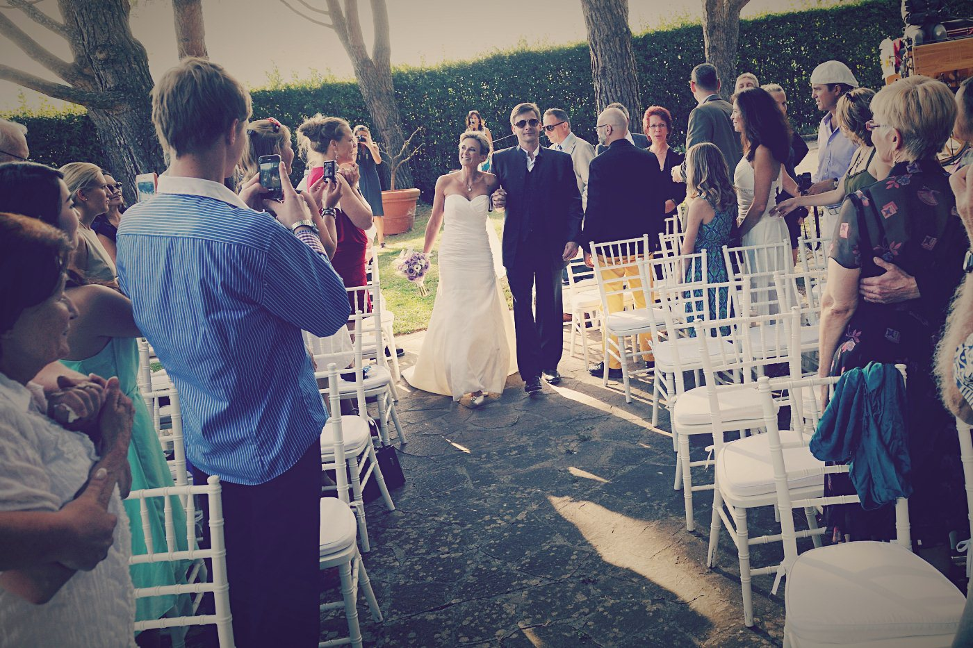 wedding photographer lucca_03.jpg