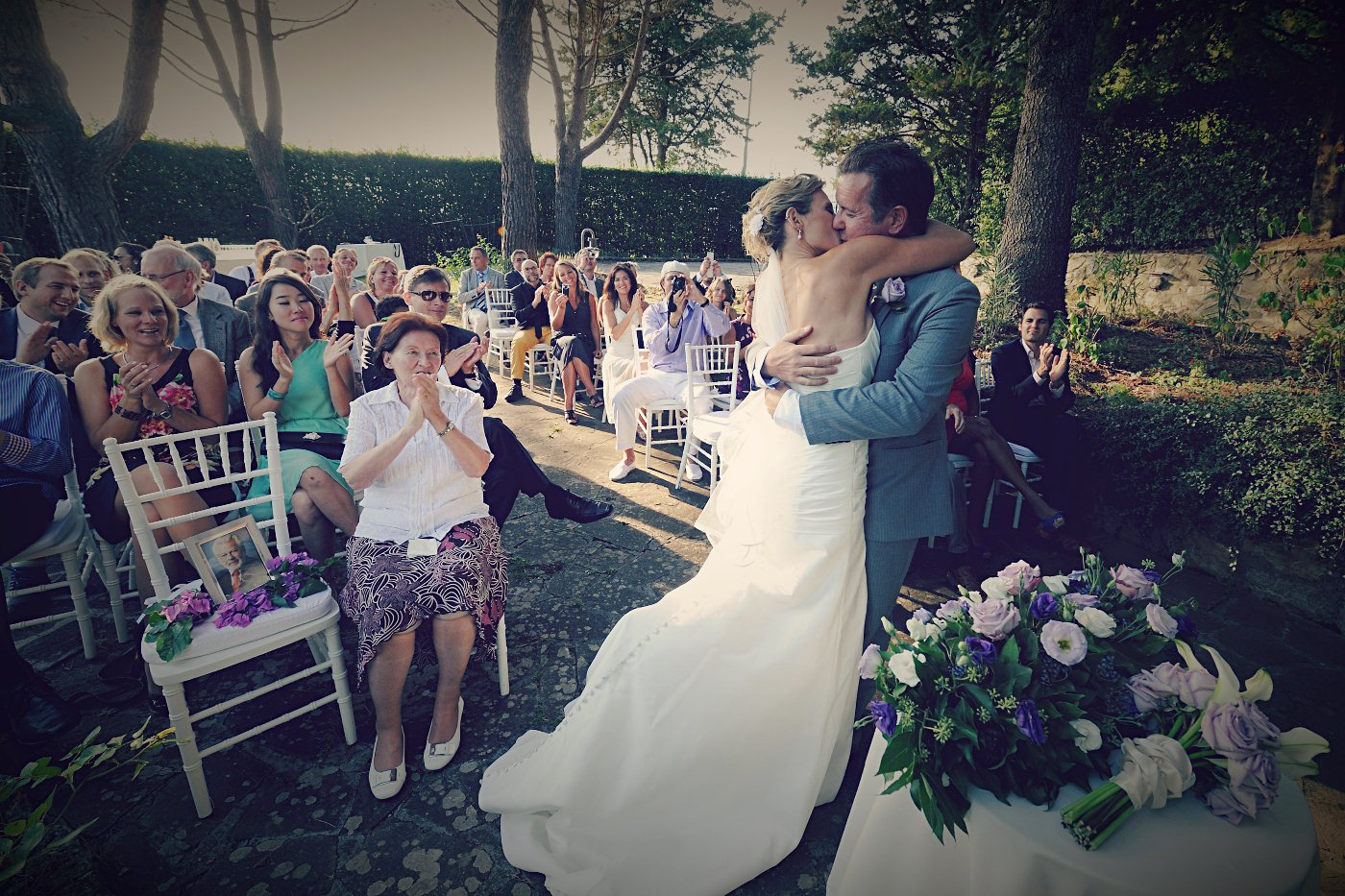 wedding photographer lucca_12.jpg