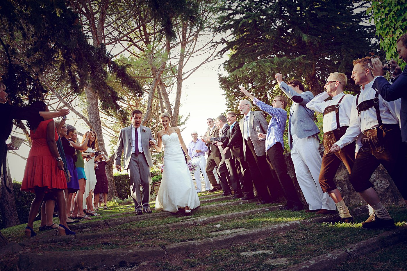 wedding photographer lucca_14.jpg